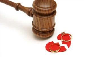 Юридические услуги на русском языке во Франции и Монако для состоятельных людей