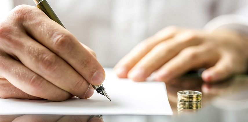 Брачные контракты и наследство во Франции и Монако