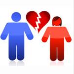 Стоимость развода во Франции