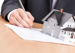 Переоформление недвижимости во Франции и Монако на наследников во избежание бремени налога на наследование